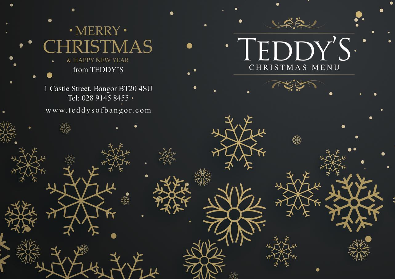 teddys-xmas-cover