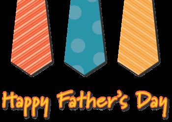 Fathers Day Menu Bangor